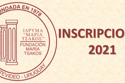 BANNER NOTICIA INSCRIP.2021