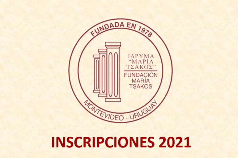 inscrip2021